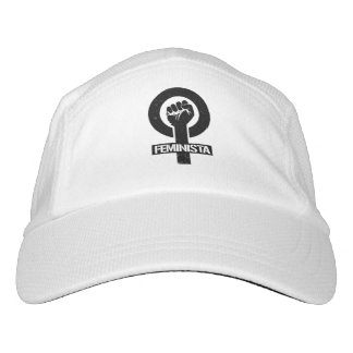 FEMINISTA --  HAT