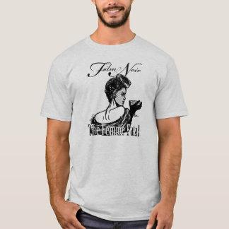 Femme Fatal T-Shirt