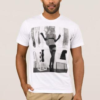 Femme Fatale - YG! T-Shirt
