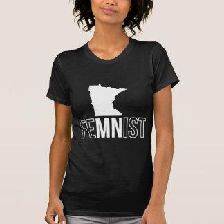 FeMNist - For Dark T-Shirt