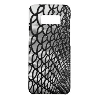 FENCE Case-Mate SAMSUNG GALAXY S8 CASE