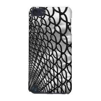 FENCE iPod TOUCH (5TH GENERATION) COVER