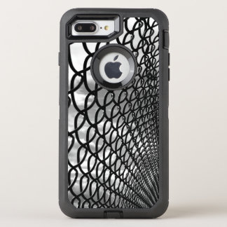 FENCE OtterBox DEFENDER iPhone 8 PLUS/7 PLUS CASE