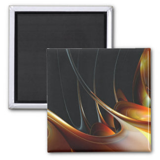 FENG SHUI INTUITIVE ENERGY MAGNET