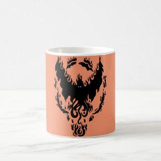 Fênix Coffee Mug