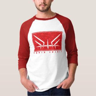 FENIX SPIRIT T-Shirt