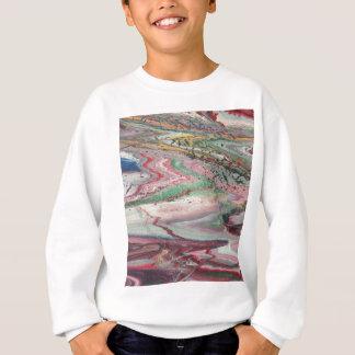 Fenzy Sweatshirt