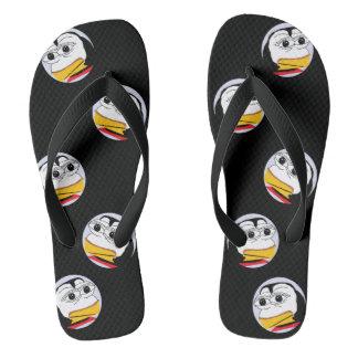 #FEPE flip-flops Summer-Hit 2017 (v_3) Flip Flops