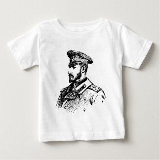 Ferdinand I of Bulgaria Baby T-Shirt