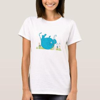 Ferdinand the bull T-Shirt