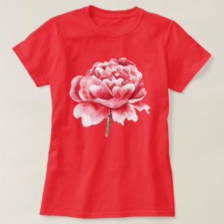 Ferdinand Women's T-Shirt