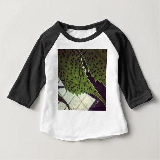 fern baby T-Shirt