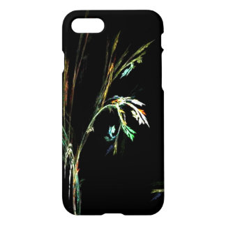Fern Design iPhone 8/7 Case
