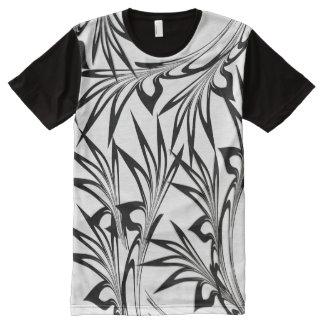 Fern Glen All-Over-Print T-Shirt