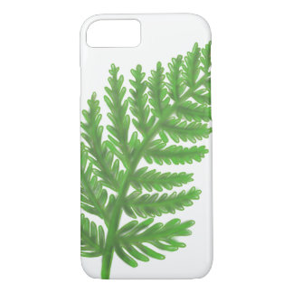 Fern iPhone 8/7 Case