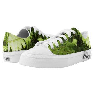 Fern Shoe