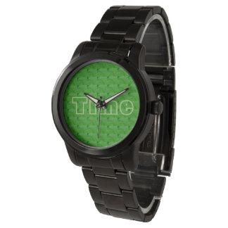 Fern Watches