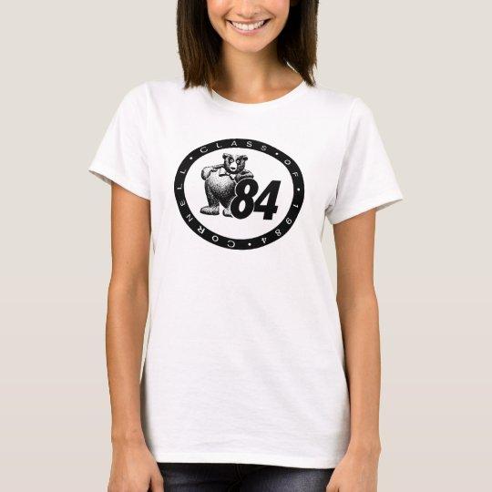 FERNANDEZ, SARAH T-Shirt