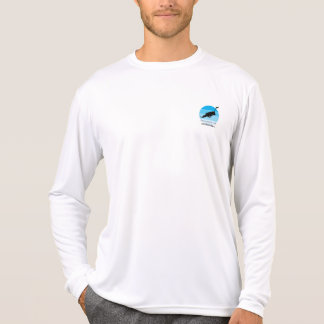 Fernando de Noronha T-Shirt