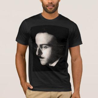 FERNANDO PESSOA (PORTUGUESE WRITER) T-Shirt