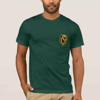 Fernspählehrkompanie 200 [FSLK 200] T-Shirt