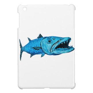 Ferocious One Cover For The iPad Mini