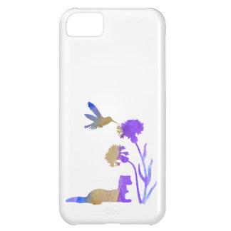 Ferret Art iPhone 5C Cases