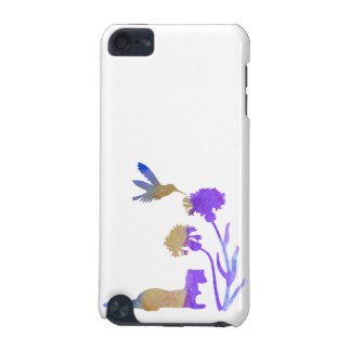 Ferret Art iPod Touch 5G Cover