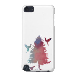 Ferret Art iPod Touch (5th Generation) Cases
