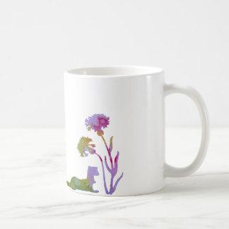 Ferret Coffee Mug