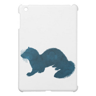 Ferret iPad Mini Case