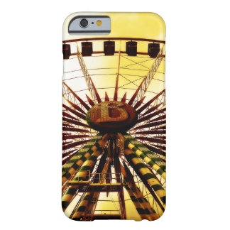 Ferris Wheel Barely There iPhone 6 Case