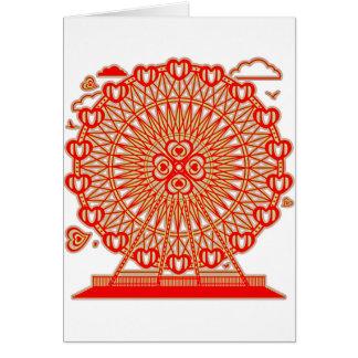 Ferris_Wheel Card