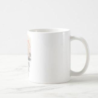Ferris Wheel Day - Appreciation Day Coffee Mug
