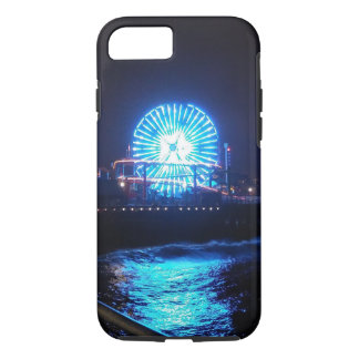Ferris Wheel iPhone 8/7 Case