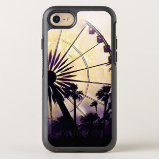 Ferris Wheel iPhone 8/7 Otterbox Case
