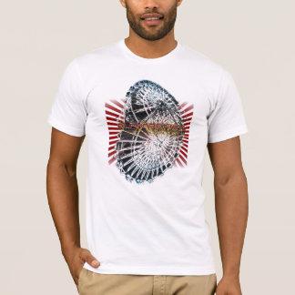 ferriswheel T-Shirt