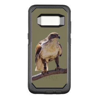 Ferruginous Hawk Otterbox phone case
