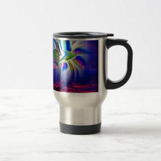 fertile imagination 9 travel mug