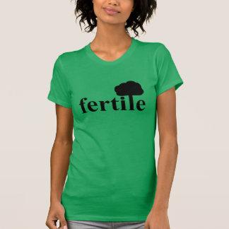 Fertile T-Shirt