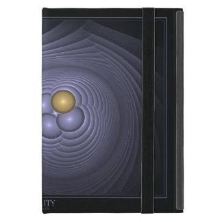 Fertility Powis iPad Mini Case with Kickstand
