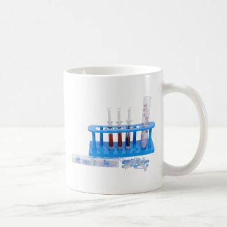 FertilityIssues091809 Coffee Mug