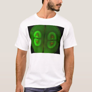 Fertilized frog egg T-Shirt