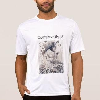 festering byrd T-Shirt