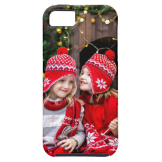 Festive Gifts iPhone 5 Cases