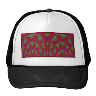 Festive season Tee T-shirts Gifts Graphic Designs Mesh Hats
