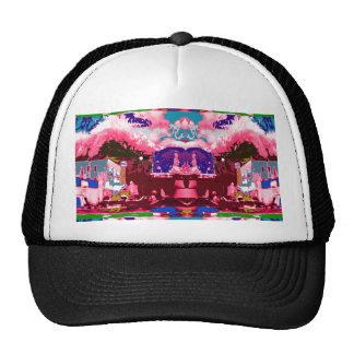 Festive season Tee T-shirts Gifts Graphic Designs Trucker Hats