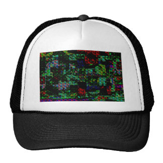 Festive season Tee T-shirts Gifts Graphic Designs Trucker Hat