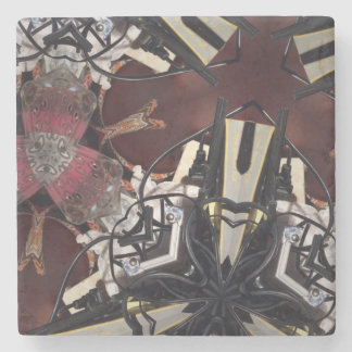 Festivities collection coasters B (no border)