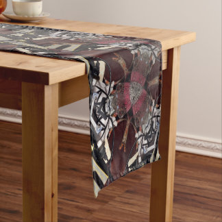 Festivities Table Runner